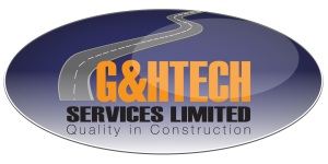 UKAS accredited asphalt & bituminous materials testing company based in Sittingbourne, Kent with over 25yrs experience in the construction industry. Contact Mick Gough: 01795 599739 & follow on Twitter @GH_Technical